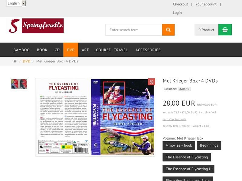 Screenshot von http://www.springforelle.de/en/mel-krieger-box-4-dvds?action_ms=1